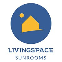 LivingSpace Sunrooms