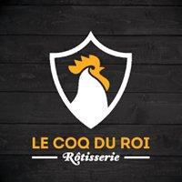 Rotisserie Le Coq du Roi