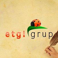 Etgi Grup