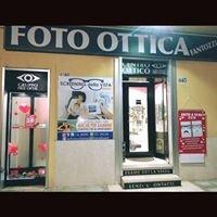 FotoOttica Fantozzi Casalotti