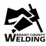Brant County Welding