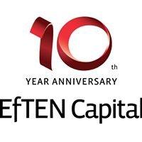 Eften Capital