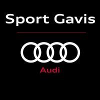 Audi SportGavis