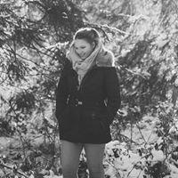 Tamara Wachinger - Photoart & Design