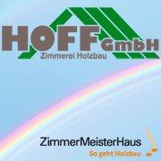 Holzbau Hoff