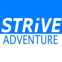 STRiVE Adventure and Youth
