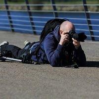 Fotografas: Tomas Dinda