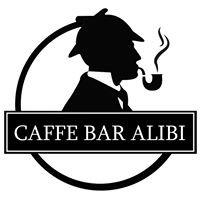 Caffe Bar Alibi Ivanić Grad