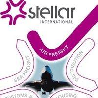 Stellar International