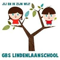 Lindenlaan School