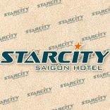 StarCity Saigon