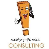 Smart-Phone Consulting
