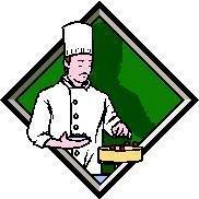 Lukullusmenü - Gesundes Essen auf Rädern