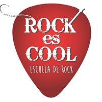 Rock Es Cool