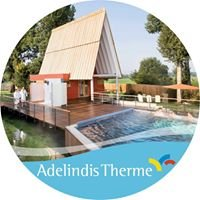 Adelindis Therme Bad Buchau