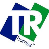 TR Homes