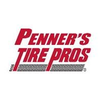 Penner's Tire & Auto, Inc. Tire Pros