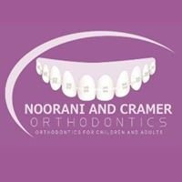 Noorani and Cramer Orthodontics
