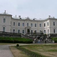 Palangos Gintaro Muziejus