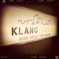 Klangfabrik Miltenberg