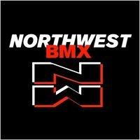 Northwestbmx