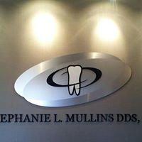 Stephanie L. Mullins DDS