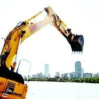 Newport Construction Corporation