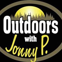 Outdoors With Jonny P  Outfitter & Guide Service
