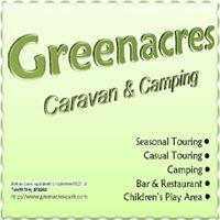 Greenacres Caravan & Camping