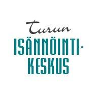 Turun Isännöintikeskus Oy