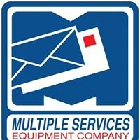 Multiple Services Equipment Co