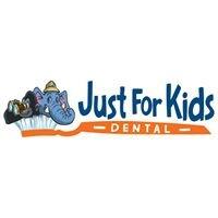 Just For Kids Dental