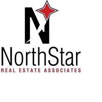 Northstar Real Estate Associates