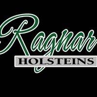 Ragnar Holsteins