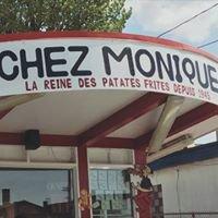 Chez Monique