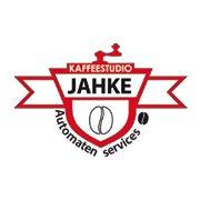 Kaffeestudio Jahke
