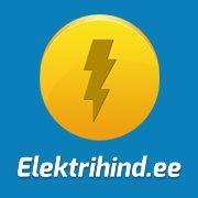 Elektrihind.ee