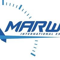 Marway Europe GmbH & Co.KG