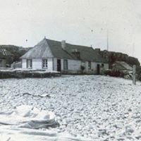 Port au Choix Heritage Committee