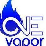 One2Vapor