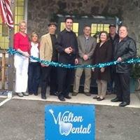 Walton Dental Group