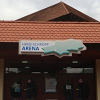 Hans-Schröpf-Arena