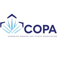 COPA - Canadian Owners and Pilots Association
