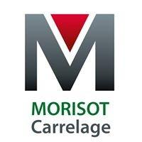 Morisot Carrelage - Chape Fluide