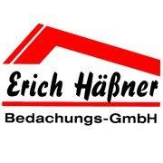 Erich Häßner Bedachungs-GmbH