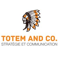 TOTEM and Co.