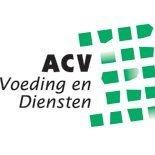 ACV Voeding en Diensten