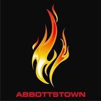 TheFireStore Abbottstown Showroom