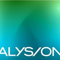 Alysion - die Werbeagentur mit Begeisterungsfaktor