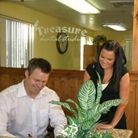 Treasure Dental Studio